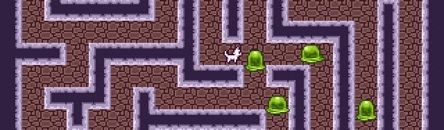 猫ゲーム2000プレイ画像